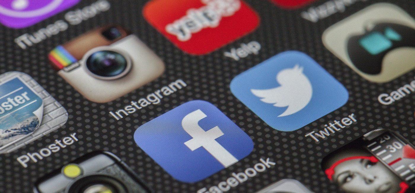 twitter 292994 1920 1400x650 - Der postmortale Facebook-Account - oder: Soziale Netzwerke und die Erben